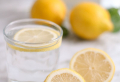 What are the benefits of lemon water – a complete guide