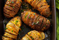 How to cook potatoes – 8 easy recipes to try