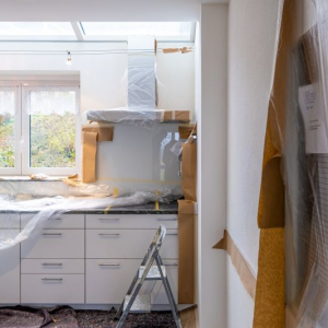 Expert VS DIY: When You Should Hire An Expert For Home Improvements