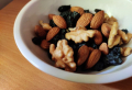 Guilt-free, easy to make healthy snack ideas you can try