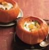 pumpkin soup inside pumpkin pumpkin recipes