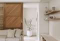 Redesigning Your Home for Less Stress