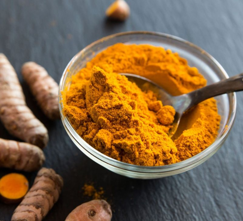 turmeric powder how to cleanse your liver ginger
