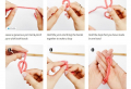 Knitting for beginners – step-by-step guide to your new favorite hobby