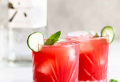 Classic gin cocktails – easy recipes just in time for holiday season 2021