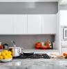 modern kitchen design easy kitchen updates