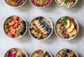 Is oatmeal good for you – oatmeal benefits + 6 healthy recipes