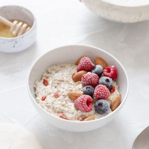 Is oatmeal good for you - oatmeal benefits + 6 healthy recipes