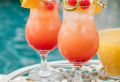 Classic rum cocktails you just have to try by the end of 2021